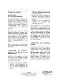 LUBRICACIÓN DE LOS MOTORES DE COMBUSTIÓN INTERNA ... - Page 3