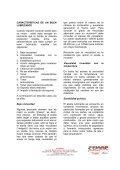 LUBRICACIÓN DE LOS MOTORES DE COMBUSTIÓN INTERNA ... - Page 4