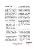 LUBRICACIÓN DE LOS MOTORES DE COMBUSTIÓN INTERNA ... - Page 6