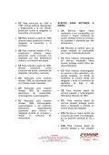 LUBRICACIÓN DE LOS MOTORES DE COMBUSTIÓN INTERNA ... - Page 7