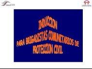 Brigadistas Comunitarios - Gobierno del Estado de Veracruz