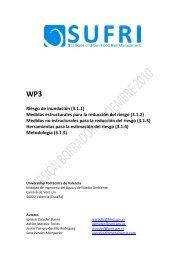 versión borrador pdf - iPresas - Universidad Politécnica de Valencia