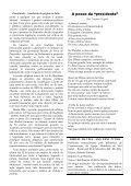 Tragédia na Serra: Vamos ajudar? Colabore hoje. As vítimas não ... - Page 4