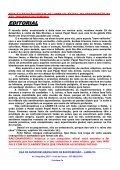 informativo nº 52/2009 participe e colabore com o nosso ... - PY3PO - Page 2