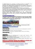 informativo nº 52/2009 participe e colabore com o nosso ... - PY3PO - Page 5