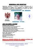 informativo nº 52/2009 participe e colabore com o nosso ... - PY3PO - Page 6