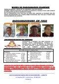 informativo nº 52/2009 participe e colabore com o nosso ... - PY3PO - Page 7