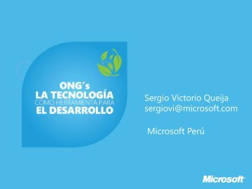Herramientas para la colaboacion_Sergio Victorio.pdf - Amiando