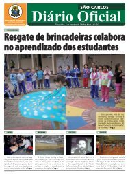 resgate de brincadeiras colabora no aprendizado dos estudantes