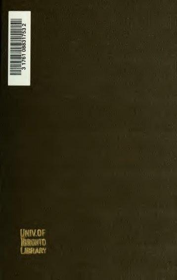Rufino José Cuervo y la lengua castellana; obra premiada y editada ...
