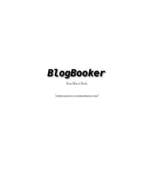 Blog recetas dieta de los puntos suspensivos
