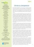 Encontro Internacional Cooperativo - agaca - Page 3