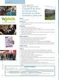 Encontro Internacional Cooperativo - agaca - Page 4