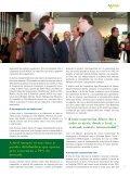 Encontro Internacional Cooperativo - agaca - Page 7