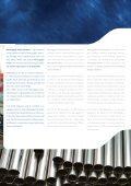 MARCEGAGLIA OSKAR - Steel and aluminium handles - Manici ... - Page 3
