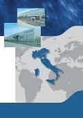 MARCEGAGLIA OSKAR - Steel and aluminium handles - Manici ... - Page 5