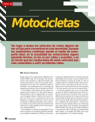 54-56 motos OKMM - Profeco