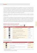 Trajes de bioseguridad DuPont - Regianz - Page 7