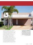 coberturas - Page 5