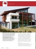 coberturas - Page 6