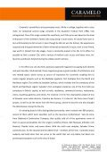 Antonio Caramelo: a life dedicated to Architecture - Page 3