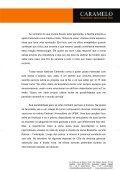 Antonio Caramelo: uma vida dedicada à Arquitetura - Page 3