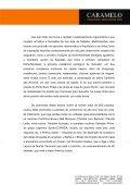 Antonio Caramelo: uma vida dedicada à Arquitetura - Page 4