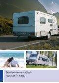 Caravanes 2012 - Page 4