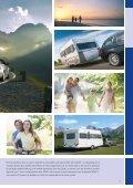 Caravanes 2012 - Page 5