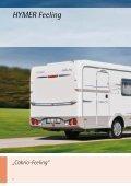 Caravanes 2012 - Page 6