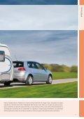 Caravanes 2012 - Page 7