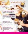 nuestras esencias* Avellana Vainilla Almendra Caramelo - Roerik - Page 6