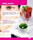nuestras esencias* Avellana Vainilla Almendra Caramelo - Roerik - Page 7