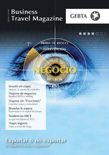 NEGOCIO
