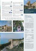 Sizilien ist anders, bunter und extremer – in seiner Vielfalt selbst ein ... - Seite 2