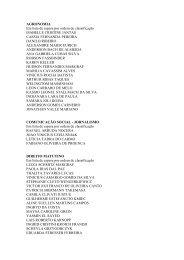 Confira a lista de espera do PSS - Gazeta do Povo