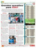 perspectiva - Lagos Sports - Page 2