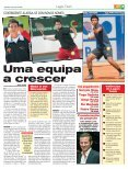 perspectiva - Lagos Sports - Page 3