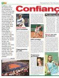 perspectiva - Lagos Sports - Page 4
