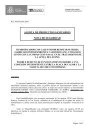 Puede consultar esta información en formato pdf - Agencia ...