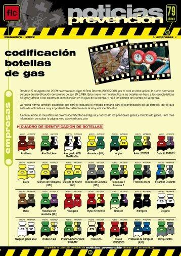 noticias - Fundación Laboral de la Construcción del Principado de ...