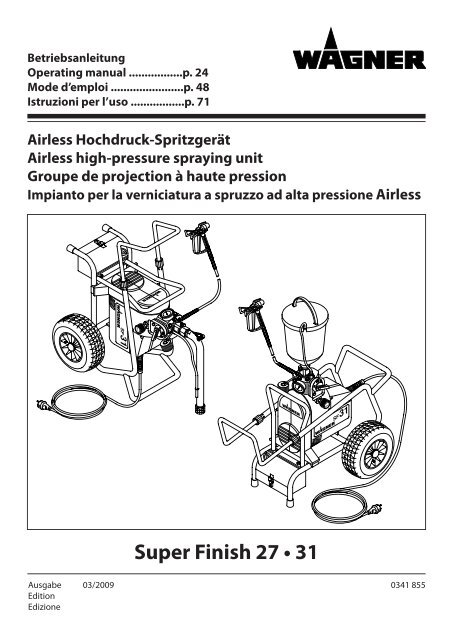 Centro CD inserisci WHEEL Adapter for 3mm asse ALBERI o a motore