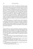 El pesimismo y el humor en la narrativa breve de Tamaulipas - Page 4