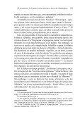 El pesimismo y el humor en la narrativa breve de Tamaulipas - Page 5