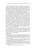 El pesimismo y el humor en la narrativa breve de Tamaulipas - Page 7