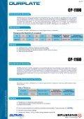Aceros Bimetalicos - Bruening Industrial - Page 4