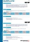 Aceros Bimetalicos - Bruening Industrial - Page 6