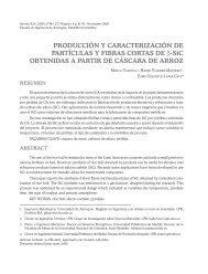 art 7 #4.indd - Revista EIA - Escuela de Ingeniería de Antioquia