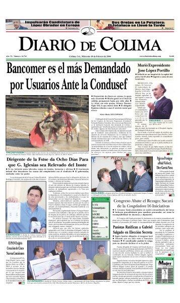 Dirigente de la Fstse da Ocho Días Para que G. Iglesias sea ...