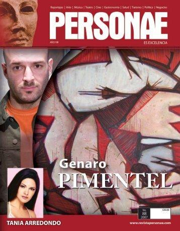 88 - Revista Personae
